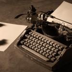 Proč a jak napsat ebook