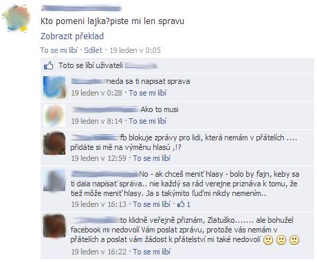facebookova_mafie2