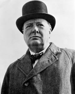 Sir-Winston-S-Churchill-tipy-na-podnikani