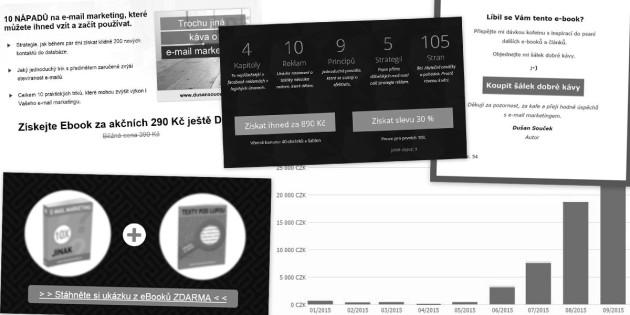 6-zpusobu-jak-prodavat-ebook