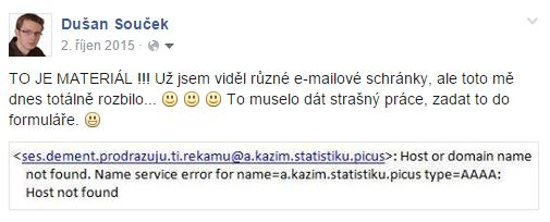 husty-mail