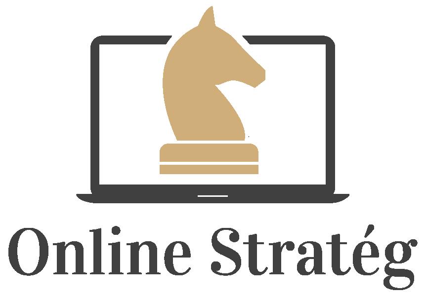 Online Stratég