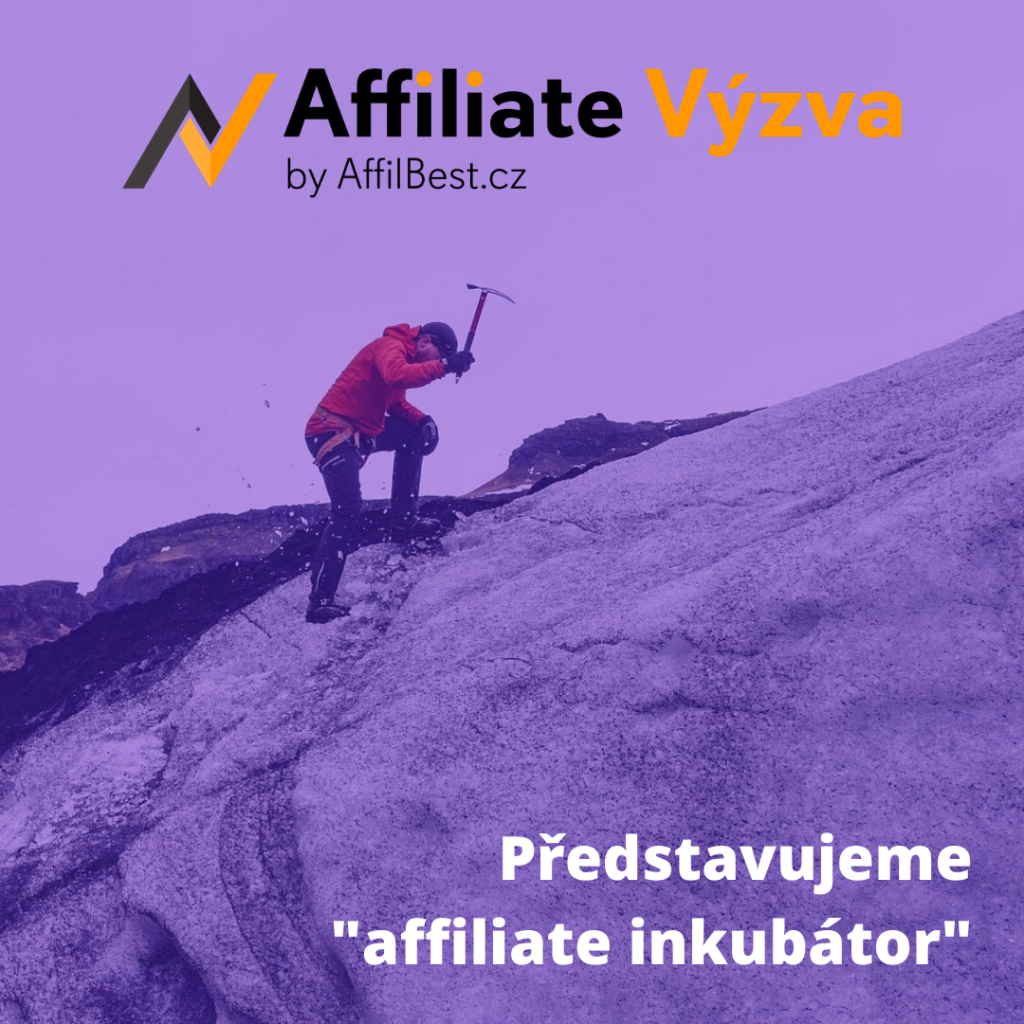 affiliate inkubator