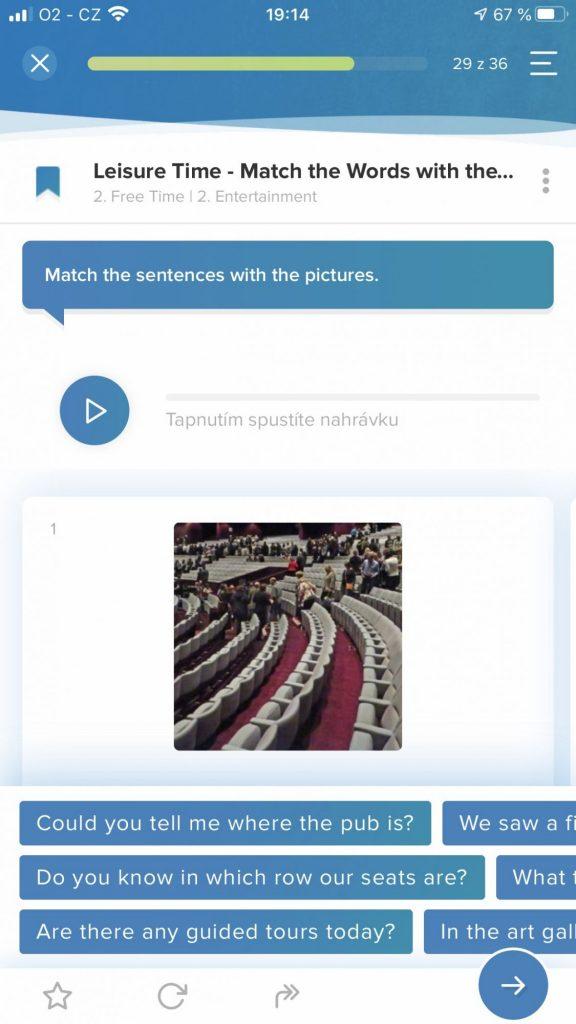 online jazyky aplikace1