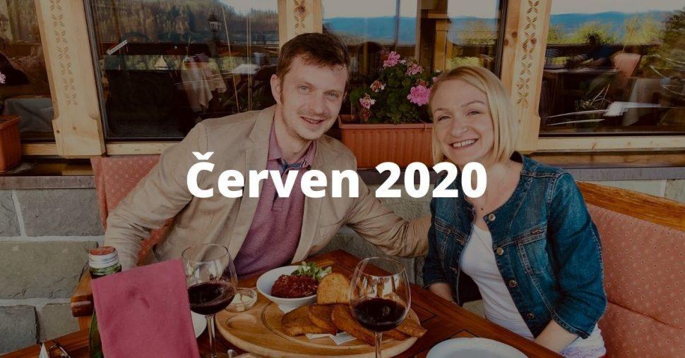 cerven 2020