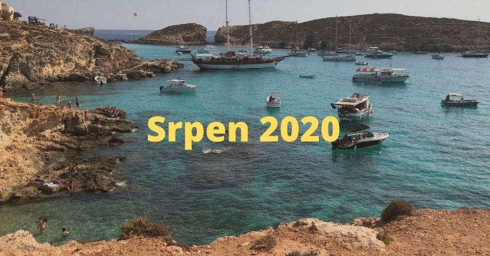 dusan soucek srpen 2020