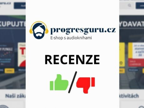 ProgresGuru recenze