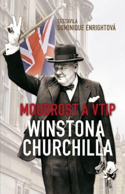 Moudrost avtip Winstona Churchilla