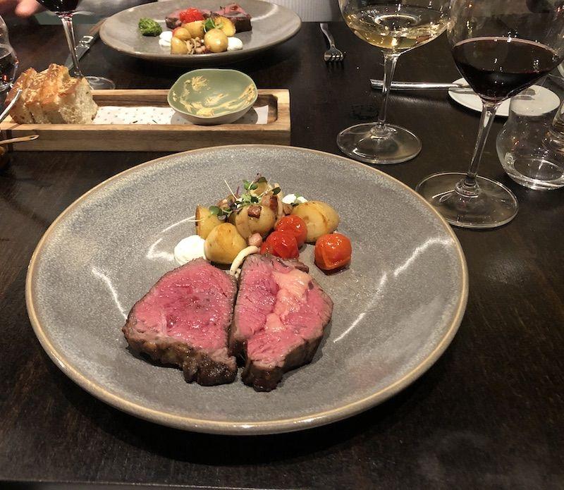 setkani affiliate partneru steak