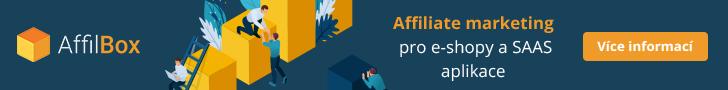 affilbox affiliate software