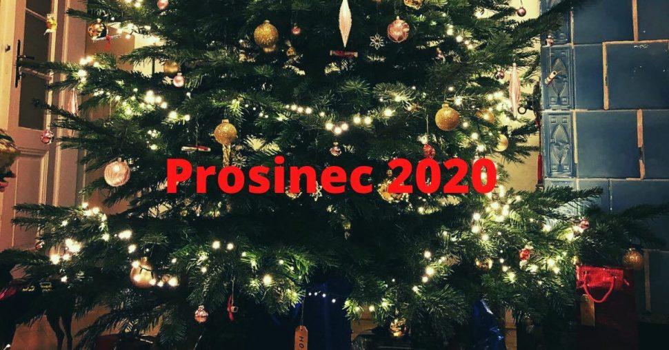 prosinec 2020