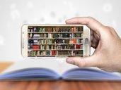 slovnik online marketingu a podnikani